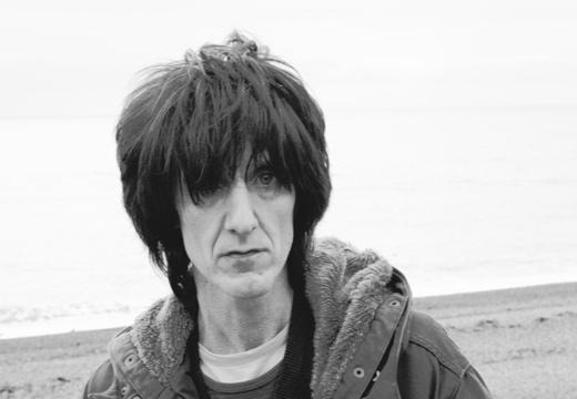 Vini Reilly, ou The Durutti Column