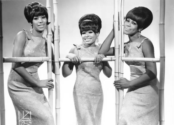 The Marvelettes: pontapé para a diversidade de estilos