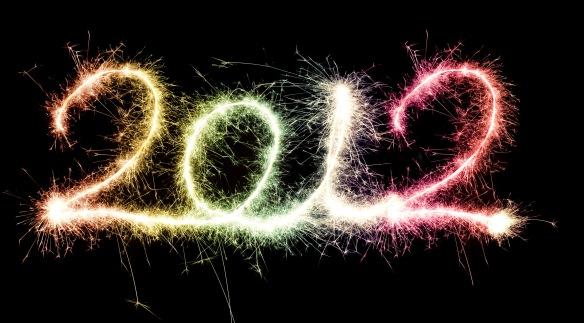 As 10 melhores músicas de 2012: o que de melhor rolou na música de acordo com o musicólogo