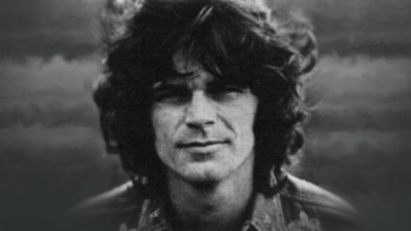 B. J. Thomas: Rock  and Roll Lullaby (1972)