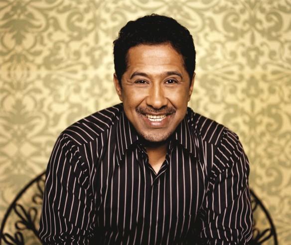 Khaled: sucesso de 1991 foi chegar no Brasil só em 1999 e embalou muitas pistas de dança, embora ninguém soubesse do que é que ele estava falando