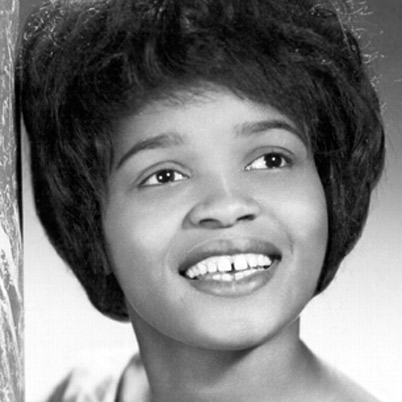 Little Eva (1962): Do the Locomotion!