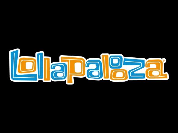 Lollapalooza Brasil 2013: Escolhi 15 músicas entre as minhas preferidas das bandas de que mais gosto em meio às que foram escaladas para tocar este ano