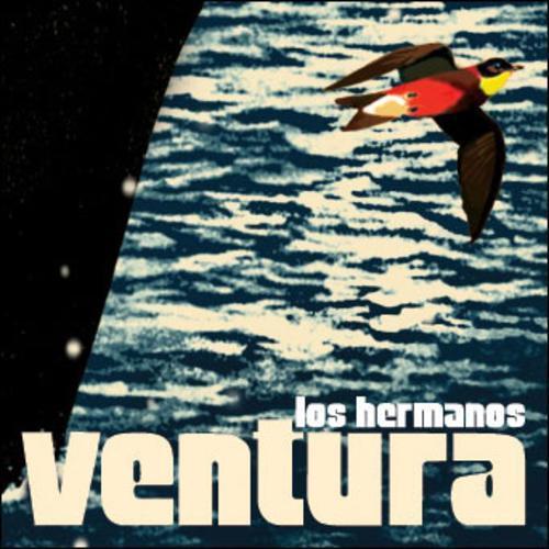 Ventura (2003): aos 10 anos, o terceiro trabalho dos Los Hermanos descansa confortavelmente, com seus inevitáveis mas escassos pontos baixos, como um dos melhores e mais importantes discos de toda a produção brasileira