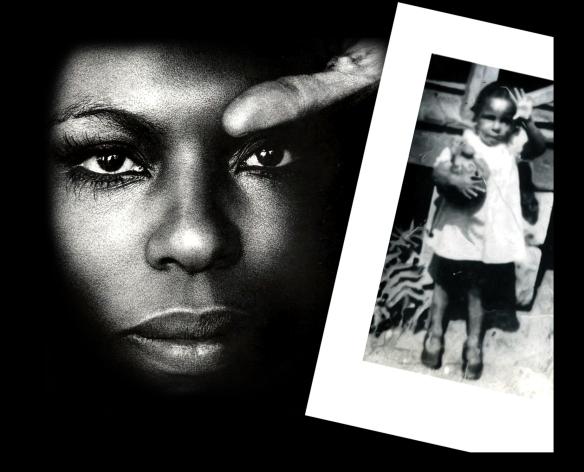 Roberta Flack: seu clássico de 1973 voltou repaginado pelo Fugees duas décadas depois