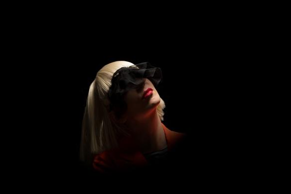 """Sia: de """"operária"""" do pop a estrela incógnita"""